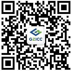广州星海集成电路韦德国际官网1946有限公司微信二维码